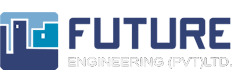 Future Engineering(PVT)LTD